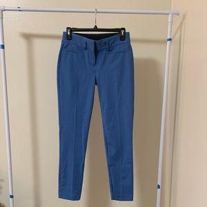 Candie's Light Blue Dress Pants FINAL PRICE